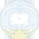 Associazione Lotta Contro i Tumori Renzo e Pia Fiorot Logo
