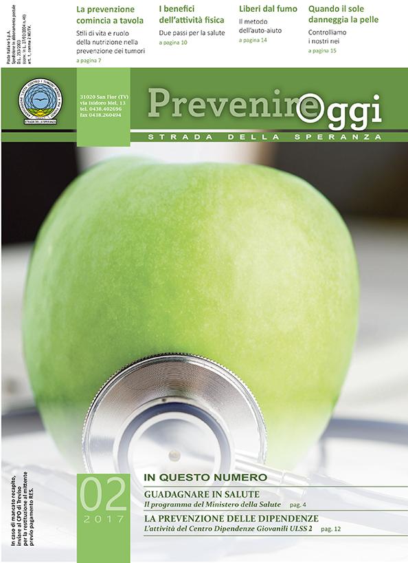 copertina-prevenire-oggi-2-2017