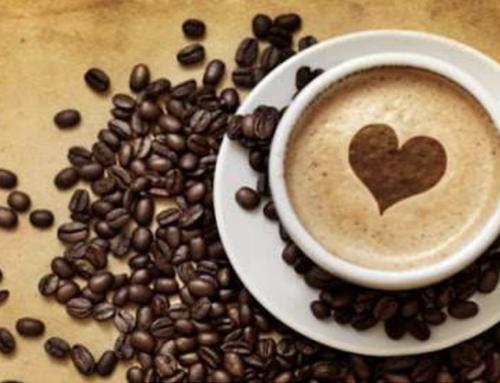 Evento solidale Caffe la Nicchia Cappella Maggiore