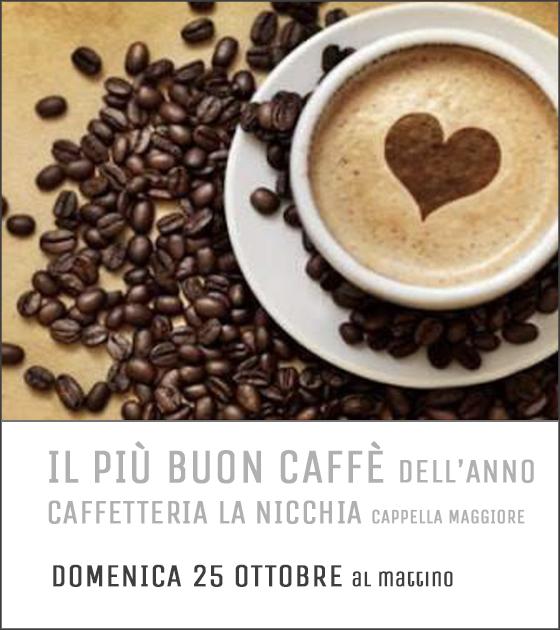 eventi-caffe solidale