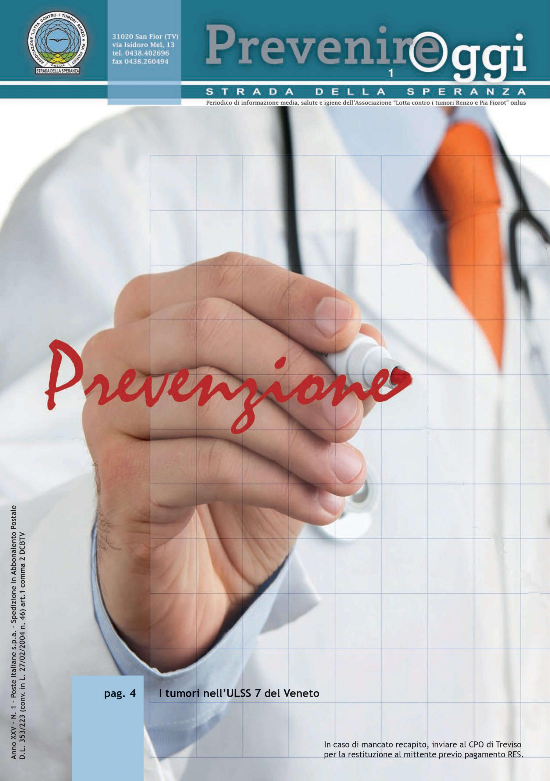2016-Prevenire-Oggi-n.1