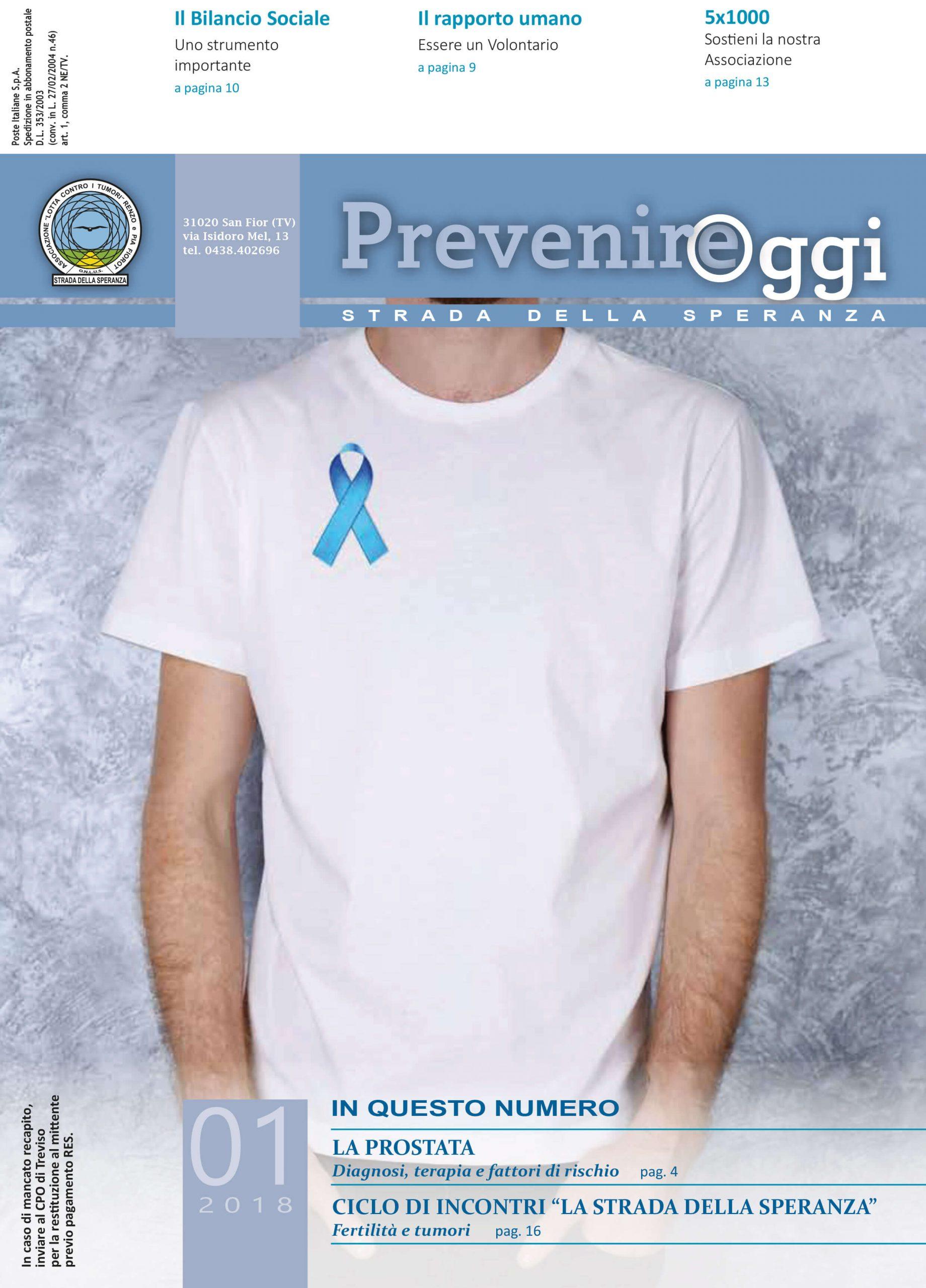 Prevenire-Oggi-n.1-2018